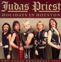 Holidays In Houston - Judas Priest