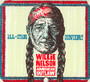 Willie Nelson American Outlaw (Live 2019) - Tribute to Willie Nelson