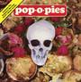 The White - Pop-O-Pies