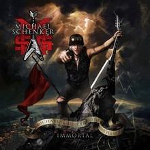 Immortal - MSG