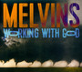 Working With God - Melvins