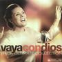 Vaya Con Dios - Their Ultimate - Vaya Con Dios