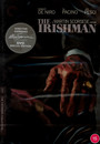 Irishman - Movie / Film