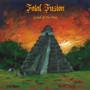Land Of The Sun - Fatal Fusion