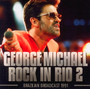 Rock In Rio 2 - George Michael