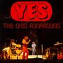 The Ohio Runaround - Yes