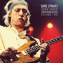 Down Under vol.2 - Dire Straits