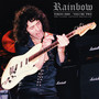 Tokyo 1980 vol.2 - Rainbow