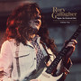 Open Air Festival 1982 vol.1 - Rory Gallagher