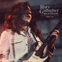 Open Air Festival 1982 vol.2 - Rory Gallagher