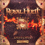 Dystopia - Royal Hunt