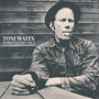 Storytellers vol.1 - Tom Waits