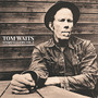 Storytellers vol.2 - Tom Waits