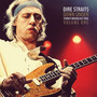 Down Under vol.1 - Dire Straits