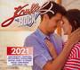 Knuffelrock 2021 - V/A