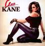 Chez Kane - Chez Kane