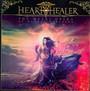 The Metal Opera By Magnus Karlsson - Heart Healer