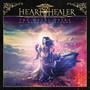 The Metal Opera By Magnus Karlssons - Heart Healer
