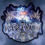 Dracula - Iced Earth