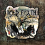 Reaping Stone - Iced Earth