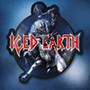 Stormrider - Iced Earth