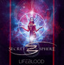 Lifeblood - Secret Sphere