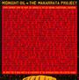 Makarrata Project - Midnight Oil