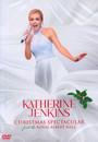 Christmas Spectacular - Katherine Jenkins