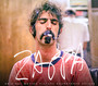 Zappa  OST - Frank Zappa