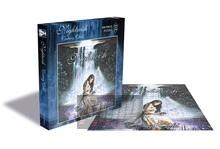 Century Child (500 Piece Jigsaw Puzzle) _Puz80334_ - Nightwish
