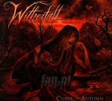 Curse Of Autumn - Witherfall