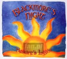 Nature's Light - Blackmore's Night