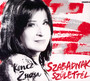 Szabadnak Szulettel - Szabadnak Szulettel  /  Various