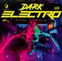 Dark Electro - V/A
