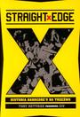 Straight Edge - Historia Hardcore'u Na Trzeźwo - Tony Rettman