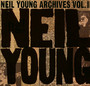 Archives 1972-1976 - Neil Young