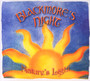 Nature's Light - Blackmore's Night