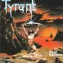 Mean Machine - Tyrant