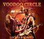 Locked & Loaded - Voodoo Circle