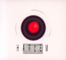 Lustra - Harlem