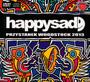 Przystanek Woodstock 2013 - Happysad