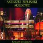 Koncert Urodzinowy - Andrzej Zieliński / Skaldowie