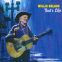That's Life - Willie Nelson