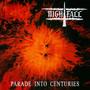 Parade Into Centuries - Nightfall
