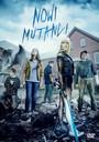 Nowi Mutanci - Movie / Film