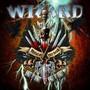 Metal In My Head - Wizard