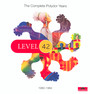 Complete Polydor Years Volume One 1980-1984 - Level 42