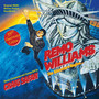 Remo Williams: The Adventure Begins  OST - Craig Safan