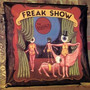 Freak Show: 3CD Preserved Edition - The Residents