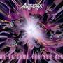 We've Come For You All - Anthrax